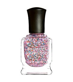 Deborah Lippmann® Candy Shop Nail Polish