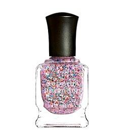 Deborah Lippmann® Candy Shop Nail Polish