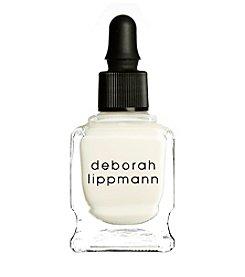Deborah Lippmann® Cuticle Remover