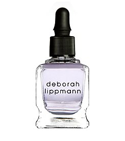 Deborah Lippmann® Cuticle Oil Treatment