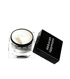 Deborah Lippmann® The Cure Ultra Nourishing Cuticle Repair Cream