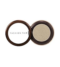 Fashion Fair Limited Edition Eyeshadow