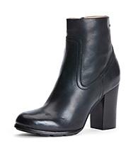 "Frye® ""Parker"" Short Boots"