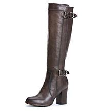 "Frye® ""Parker"" D-Ring Boots"