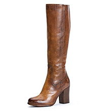 """Frye® """"Parker"""" Tall Boots"""