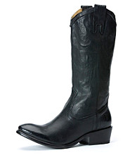 """Frye® """"Carson"""" Pull-On Boots"""