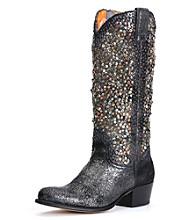 "Frye® ""Deborah"" Tall Studded Boots"