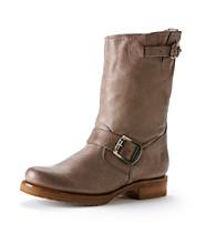 """Frye® """"Veronica"""" Shortie Boots"""