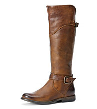 """Frye® """"Phillip"""" Riding Boots"""