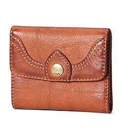 Frye® Campus Small Wallet
