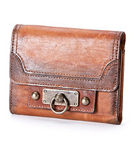 Frye® Cameron Small Wallet