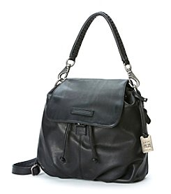 Frye® Jenny Backpack