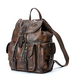 Frye® Veronica Backpack
