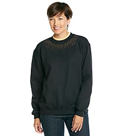 Morning Sun® Autumn Falls Sweatshirt