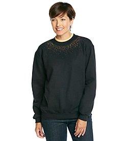 Morning Sun® Autumn Falls Sweatshirt