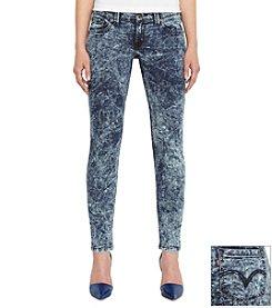 Levi's® 524™ Skinny Jeans - Sunrise