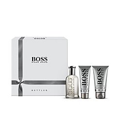 Hugo Boss BOSS Bottled® Gift Set (A $122 Value)