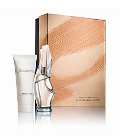 Donna Karan Cashmere Mist® Gift Set (A $110 Value)