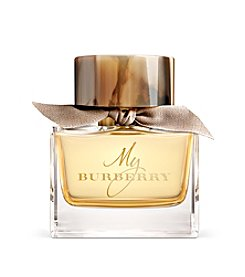 Burberry® My Burberry Eau De Parfum Spray
