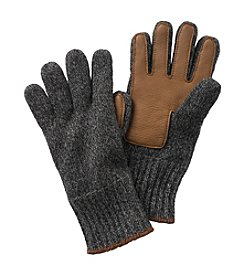 Polo Ralph Lauren® Men's Ragg Wool Glove