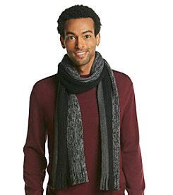 Calvin Klein Men's Color Shift Scarf