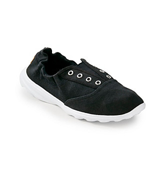 "Skechers® GOsleek™ ""Kicks"" Walking Shoes"