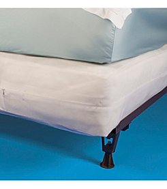 Innovative Textiles Sweep Bedding Box Spring Protector