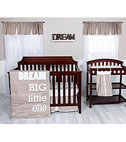 Trend Lab Dream Big Baby Bedding Collection