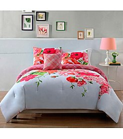 Pem America Gwen Comforter Bedding Collection