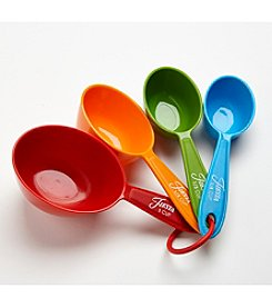 Fiesta® 4-pc. Measuring Cup Set