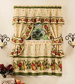 Achim Apple Orchard Cottage Set