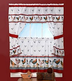 Achim Top of the Morning Tailored Cottage Set