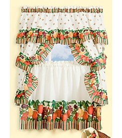 Achim Tuttie Fruitie Cottage Set