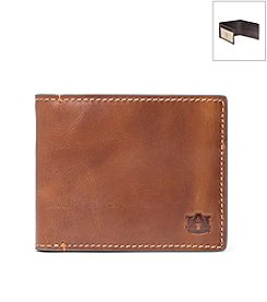 NCAA® Auburn University Hangtime Traveler Wallet