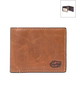 NCAA® University of Florida Hangtime Traveler Wallet