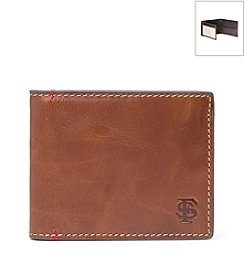 NCAA® Florida State University Hangtime Traveler Wallet