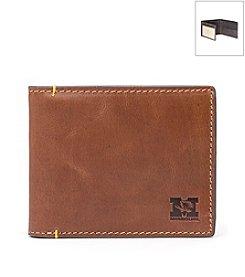 NCAA® University of Missouri Hangtime Traveler Wallet