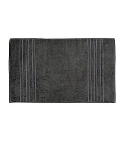 Christy™ Renaissance Tub Mat