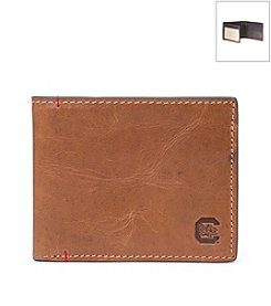 NCAA® University of South Carolina Hangtime Traveler Wallet