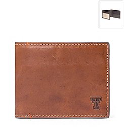 NCAA® Texas Tech University Hangtime Traveler Wallet
