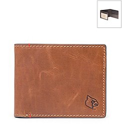NCAA® University of Louisville Hangtime Traveler Wallet
