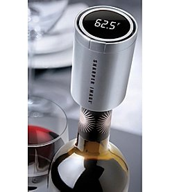 The Sharper Image® Electronic Wine Preserver
