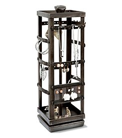 Order Home Collection® Magnetic Jewelry Tower