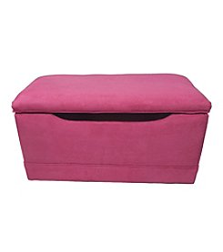 Fun Furnishings Micro Toy Box