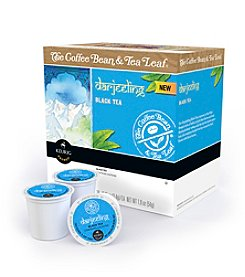 Keurig The Coffee Bean & Tea Leaf® Darjeeling Black Tea 16-pk. K-Cup® Portion Pack