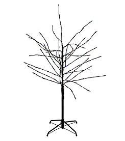 Kurt Adler Multi Twinkle LED Tree