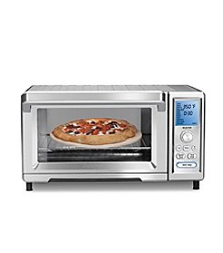 Cuisinart® TOB-260 Chef's Convection Toaster Oven