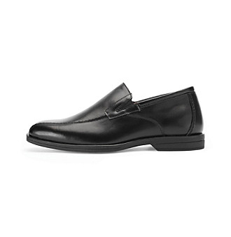 "Florsheim® Boys' ""Reveal"" Bike Slip-Ons"