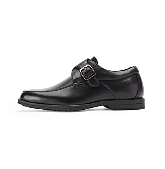 "Florsheim® Boys' ""Reveal"" Monk Shoes"