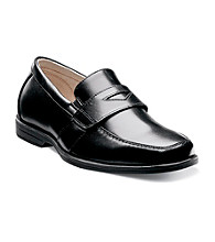 "Florsheim® Boys' ""Reveal"" Penny Loafers"